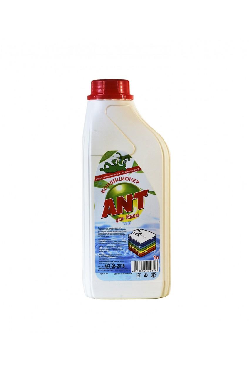 ANT Кондиционер