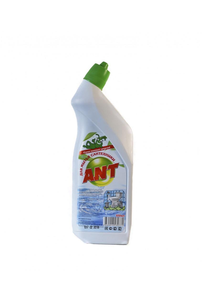 ANT Для Мытья Сантехники