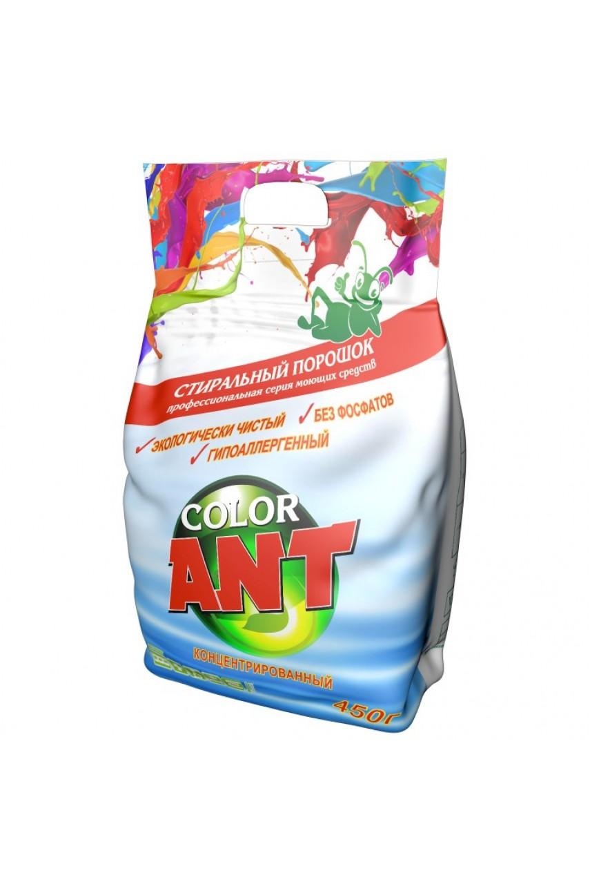 ANT Color (450 гр)