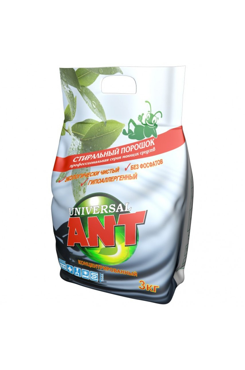 ANT Universal (3кг)