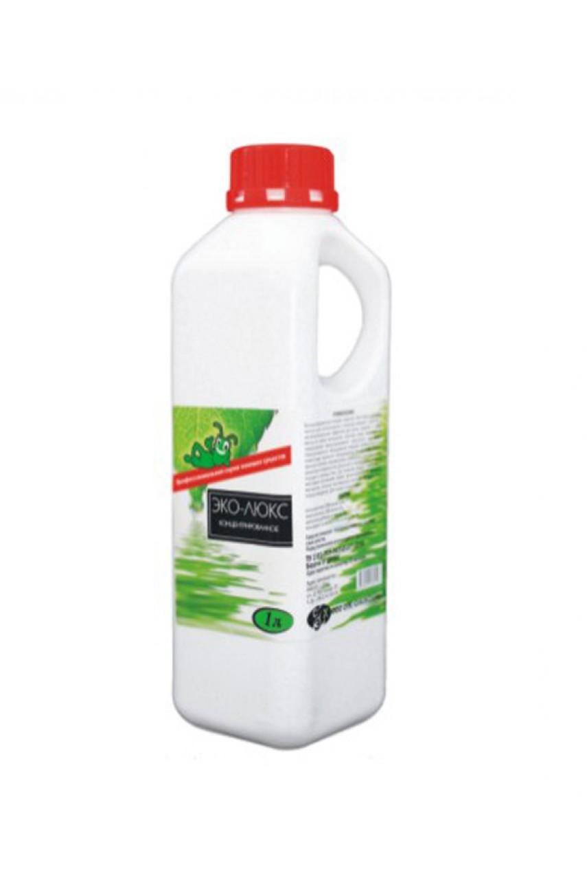 Эко-Люкс - Универсальное моющее средство